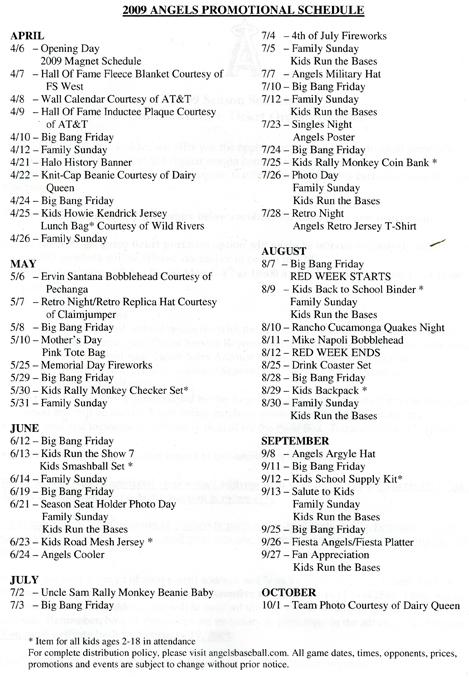 2009-Halos-Promo-Schedule.jpg