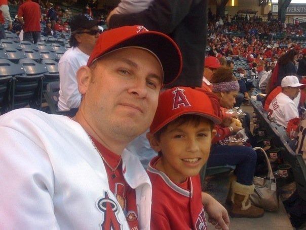 Angels-Padres-2009.jpg