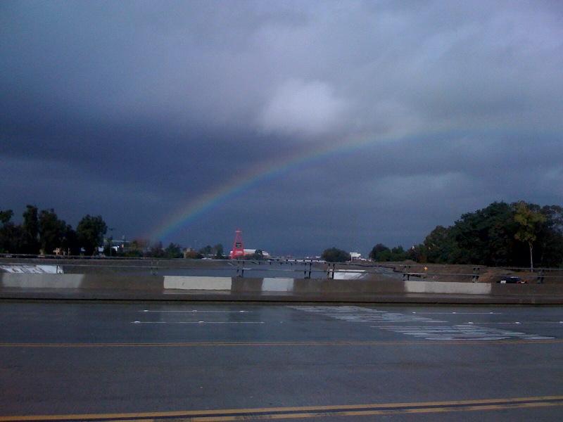Rainbow-Big-A.jpg