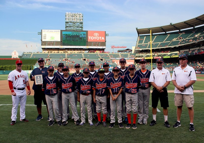 orange_little_league_champs