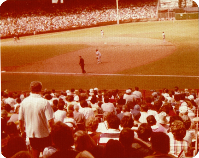 Angels-Dodgers_1970s.jpg
